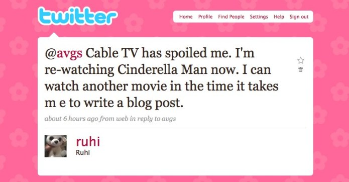 twitter-_-ruhi_-avgs-cable-tv-has-spoiled-15